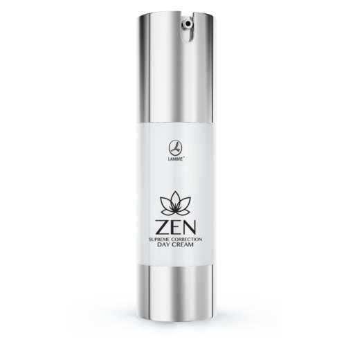 ZEN day cream (SPF 15)