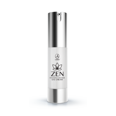 ZEN eye cream