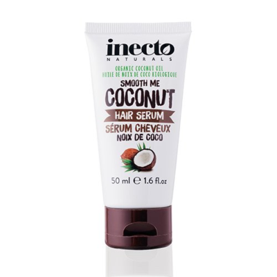 E21A1DB1-7615-45AACoconut Hair Serum-BF9C-A94DCB640195